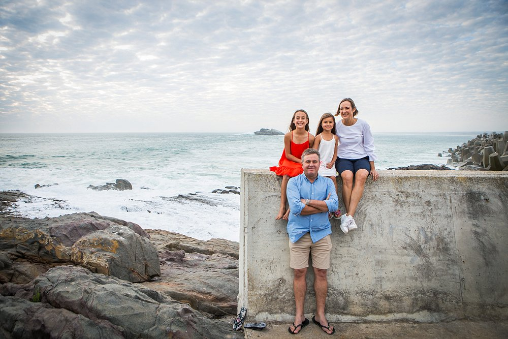 Yzerfontein Family Photoshoot Expressions Photography 030