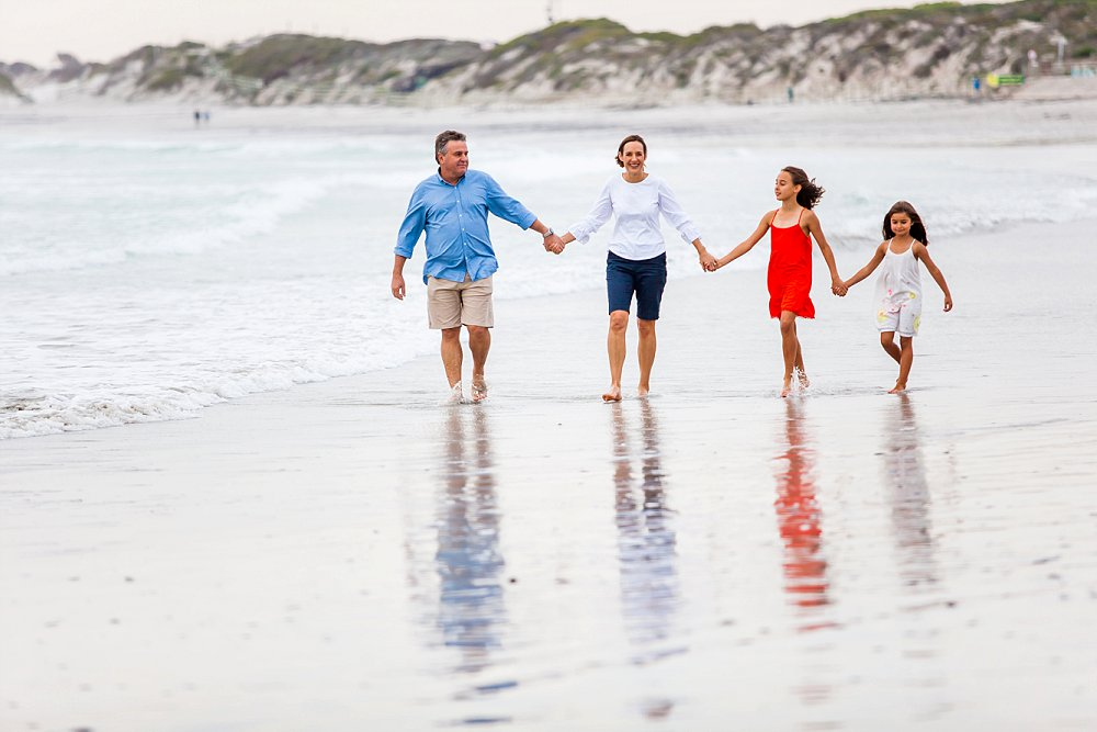 Yzerfontein Family Photoshoot Expressions Photography 046