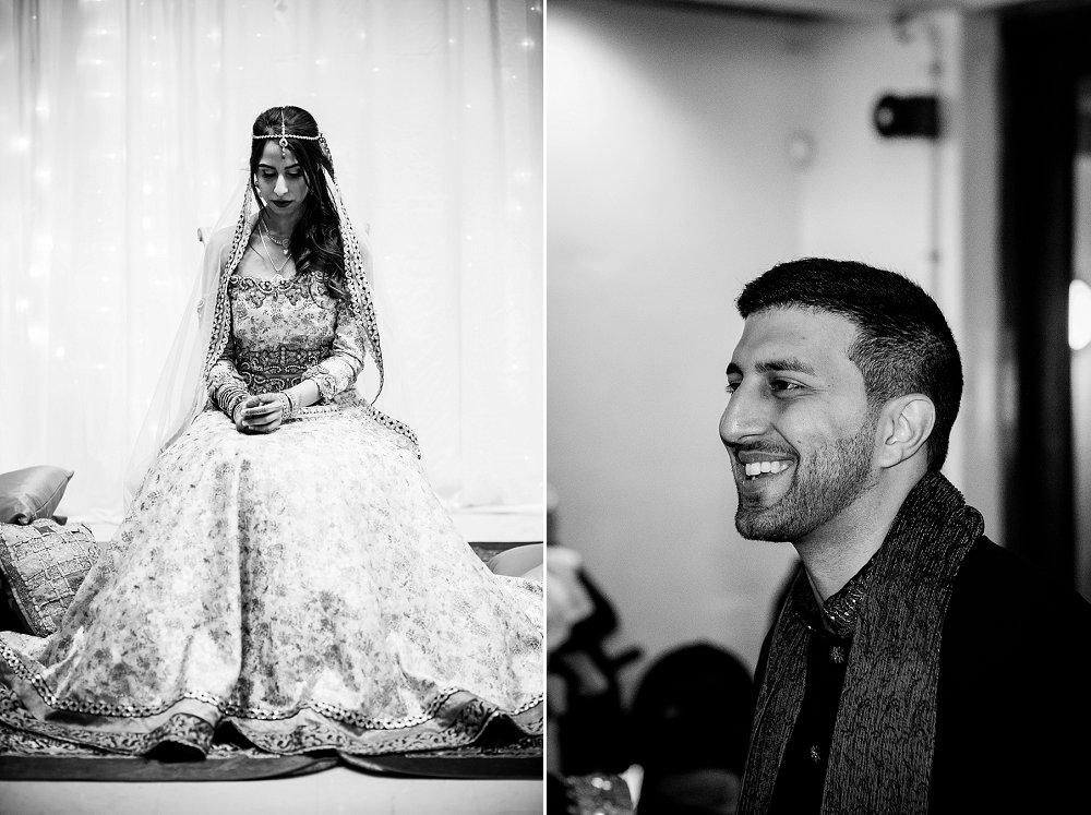 Stellenbosch Autumn Wedding Expressions Photography 018