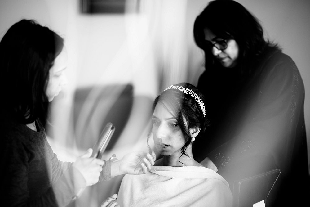 Stellenbosch Autumn Wedding Expressions Photography 082