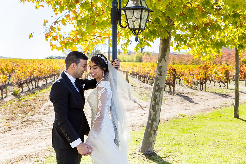 Stellenbosch Autumn Wedding Expressions Photography 117