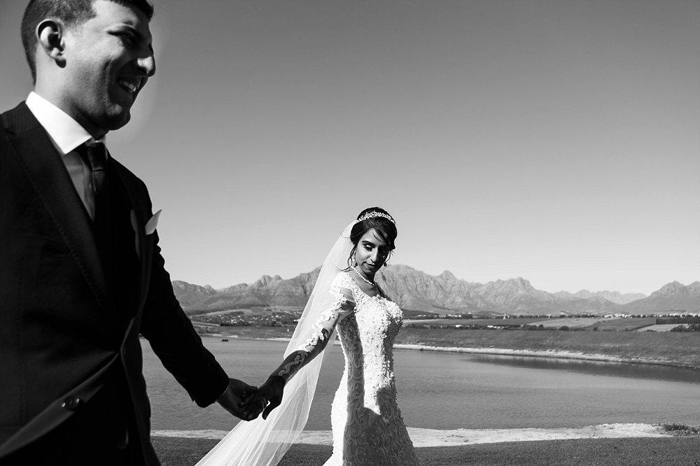 Stellenbosch Autumn Wedding Expressions Photography 118