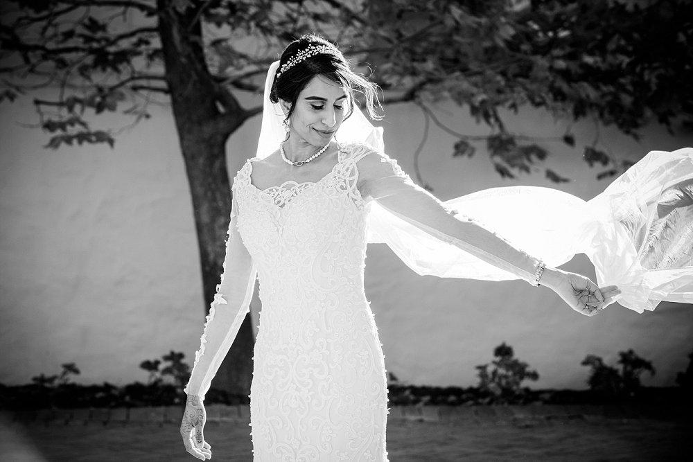 Stellenbosch Autumn Wedding Expressions Photography 128