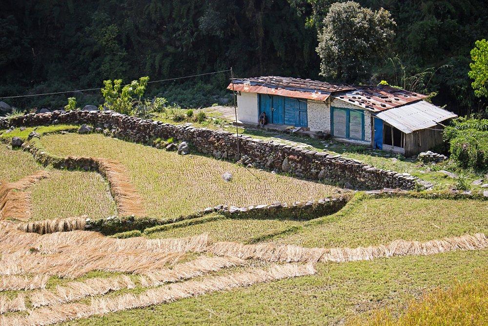 Annapurna Trekking Adventures Expressions Photography 019