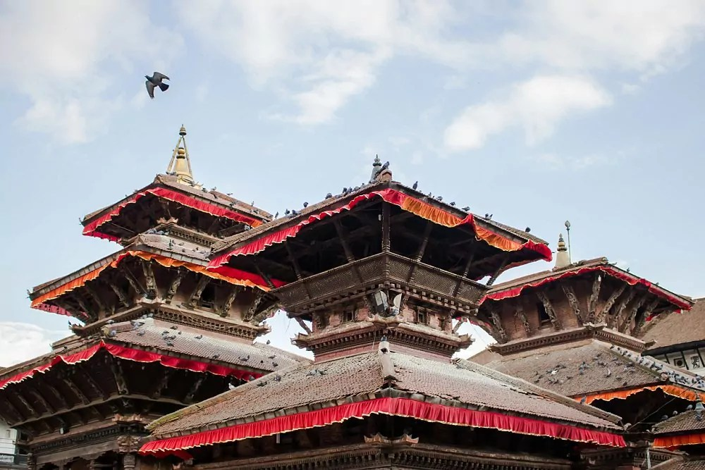 Images of Kathmandu & Bhaktapur Expressions Photography 038
