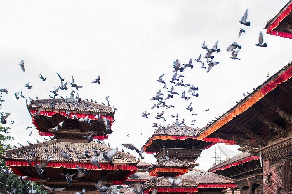 Images of Kathmandu & Bhaktapur Expressions Photography 042