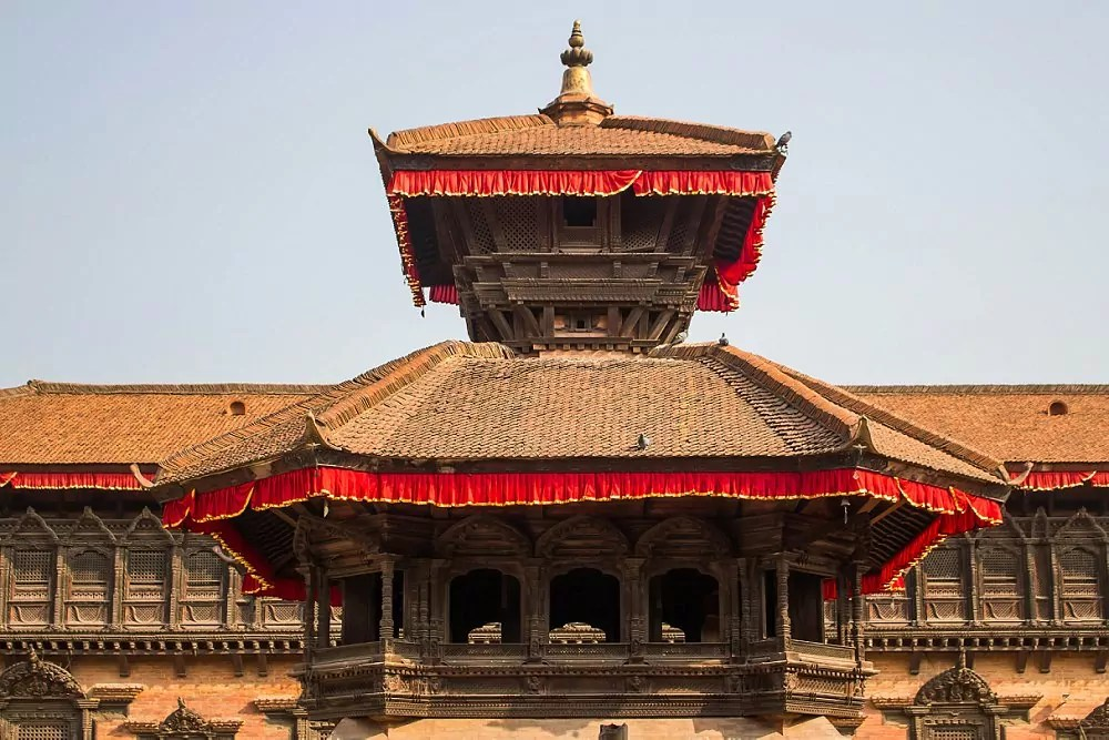 Images of Kathmandu & Bhaktapur Expressions Photography 084