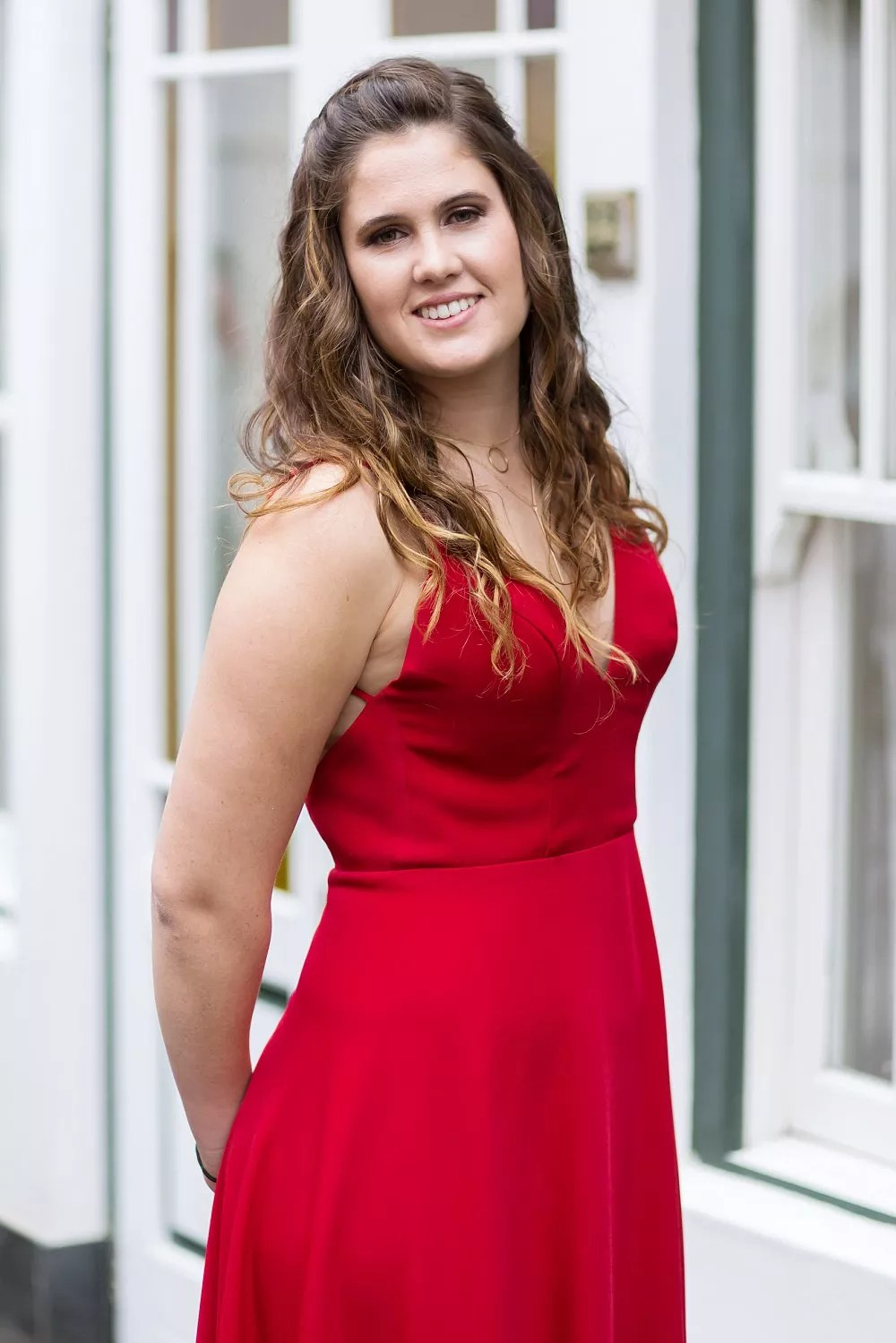 Stellenbosch Matric Dance Photos Expressions Photography 003
