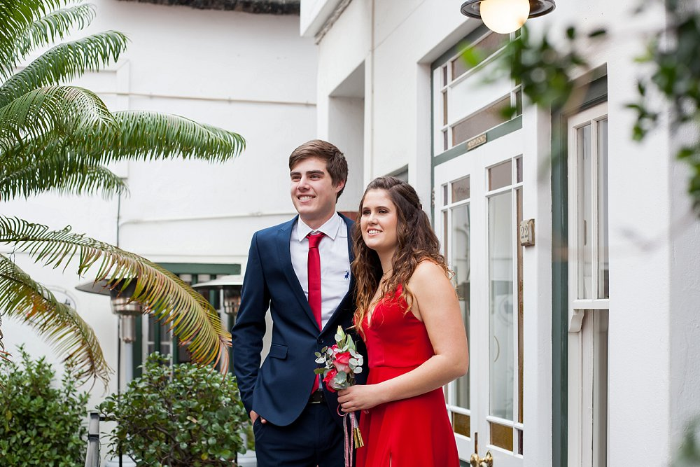 Stellenbosch Matric Dance Photos Expressions Photography 018