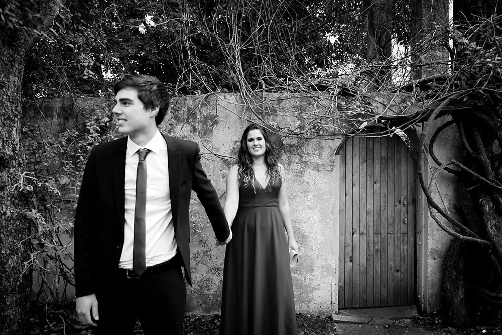 Stellenbosch Matric Dance Photos Expressions Photography 062