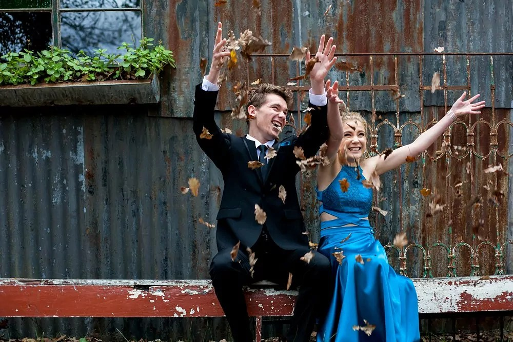 Stellenbosch Matric Dance Photos Expressions Photography 077