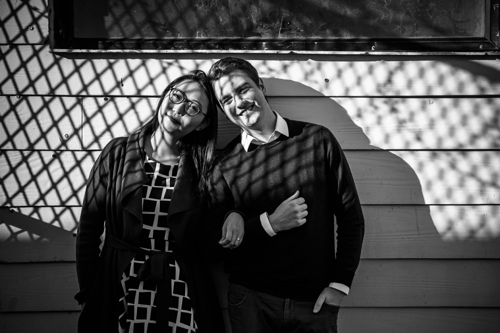 Hout Bay Engagement Shoot Expressions Photography 042