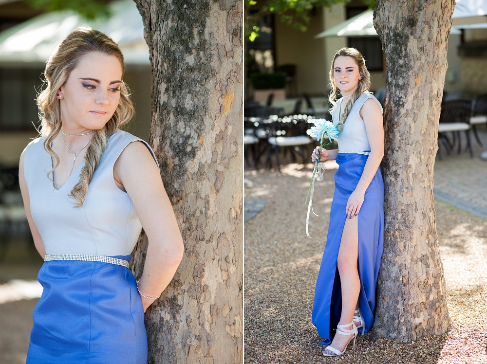 Cape Town matric dance photos Expressions Photography 001