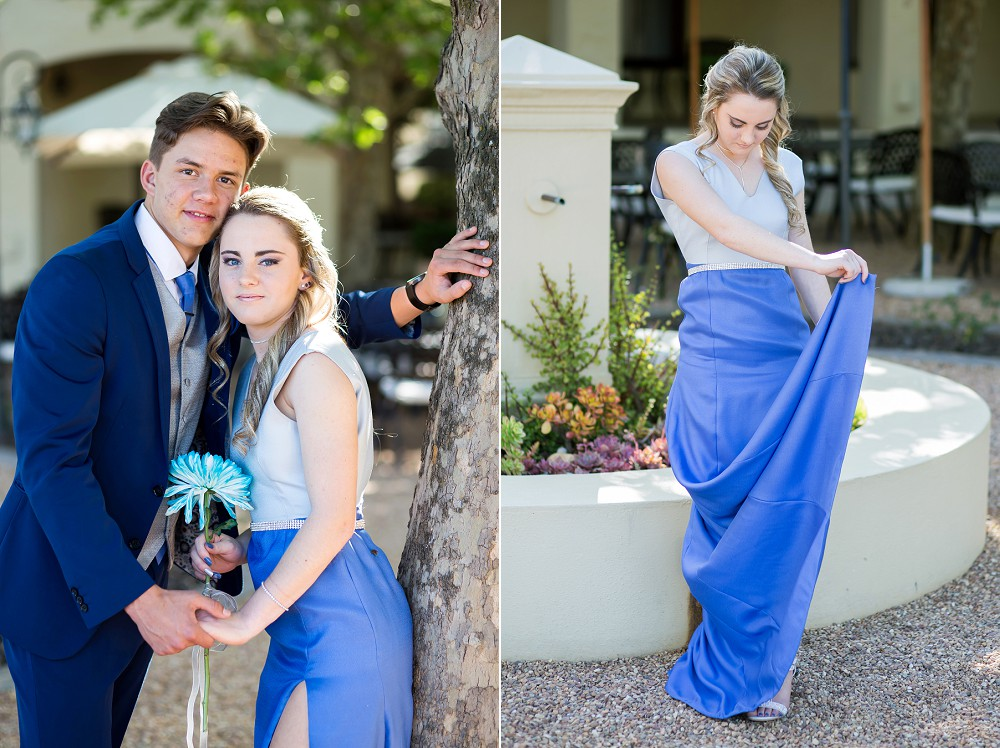Cape Town matric dance photos Expressions Photography 006