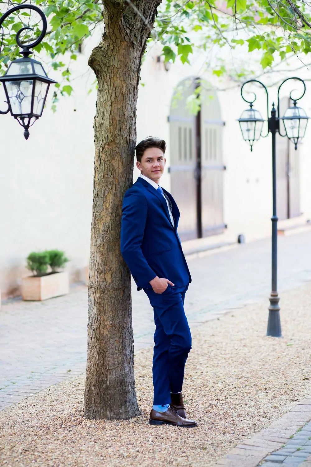 Cape Town matric dance photos Expressions Photography 031
