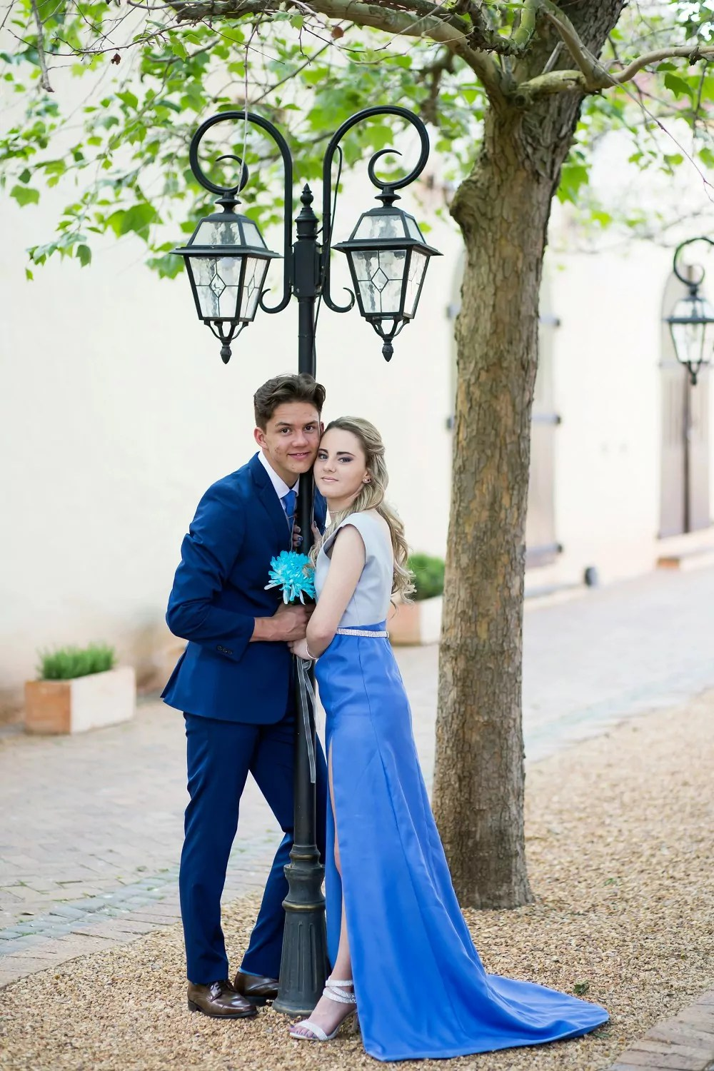 Cape Town matric dance photos Expressions Photography 036