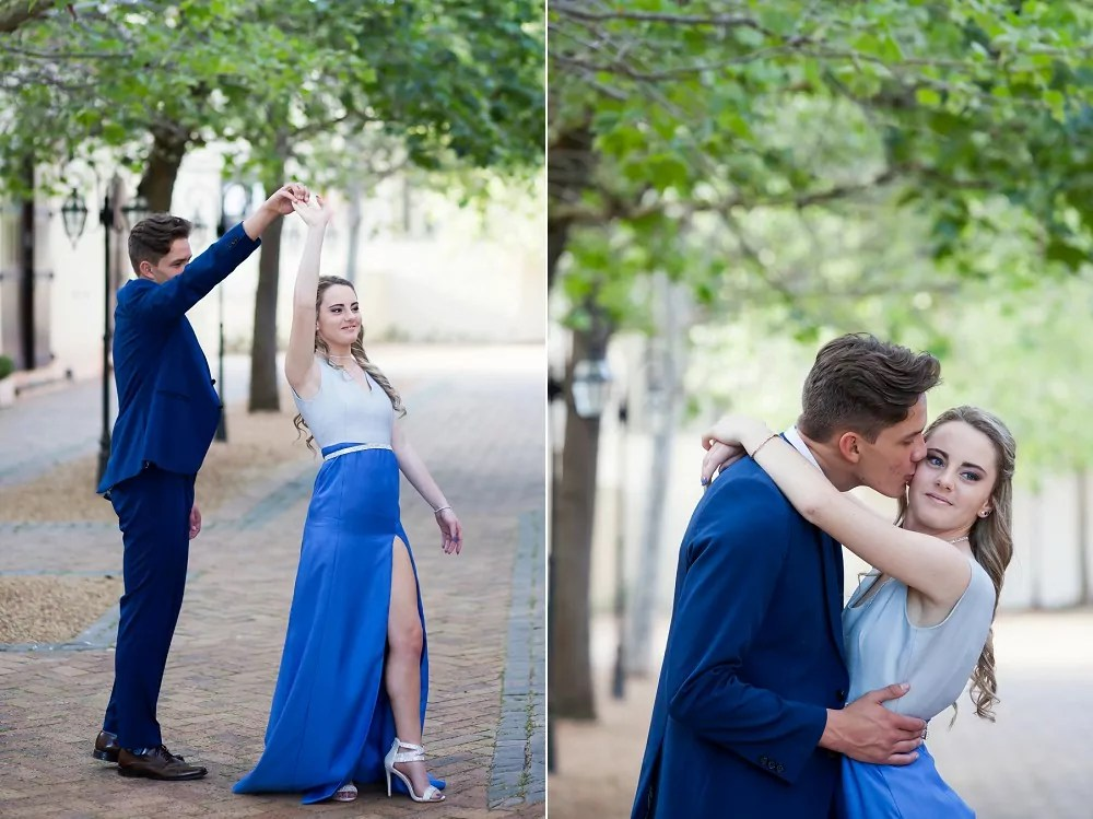 Cape Town matric dance photos Expressions Photography 047