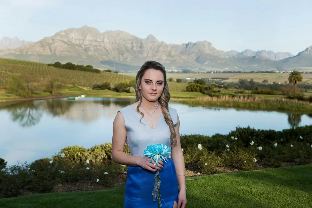 Cape Town matric dance photos Expressions Photography 060