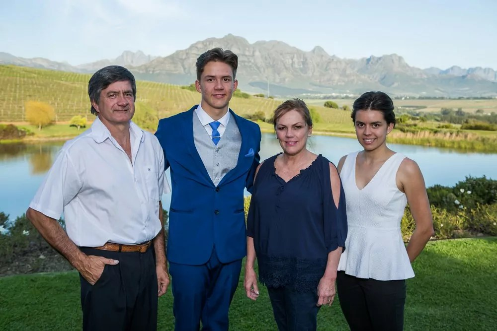 Cape Town matric dance photos Expressions Photography 062