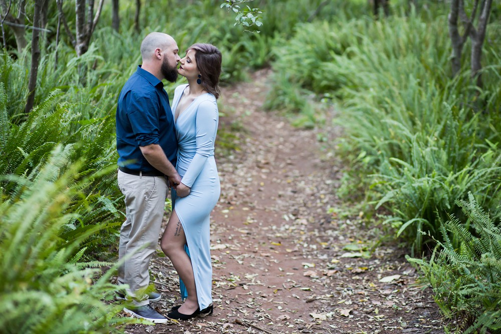 Newlands Forest Couple Shoot Expressions Photography 059