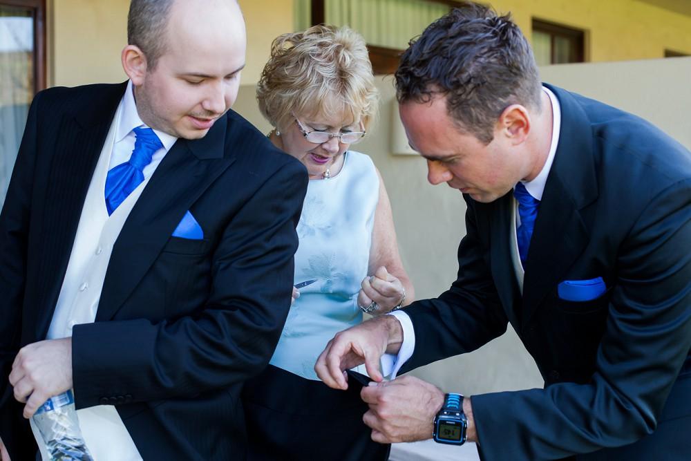 Stellenbosch Hudsons Wedding Expressions Photography 009