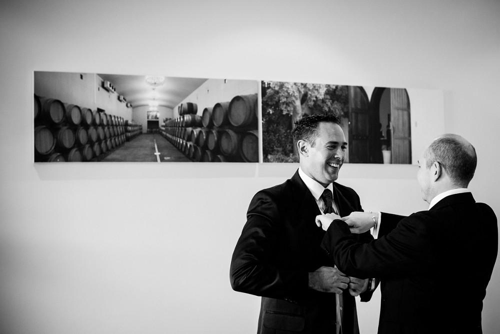 Stellenbosch Hudsons Wedding Expressions Photography 011
