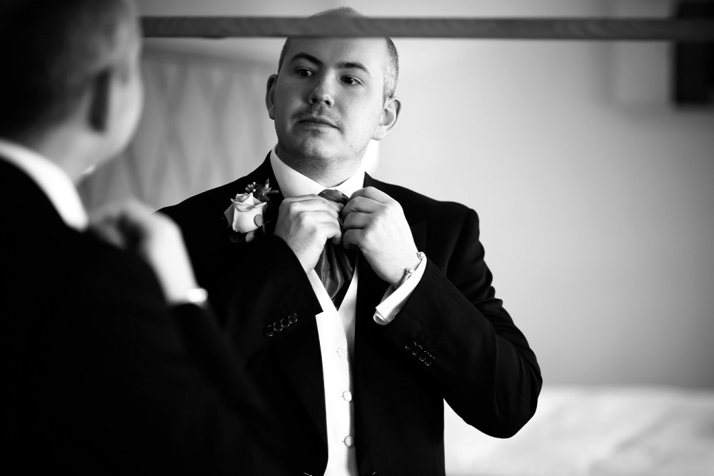 Stellenbosch Hudsons Wedding Expressions Photography 017