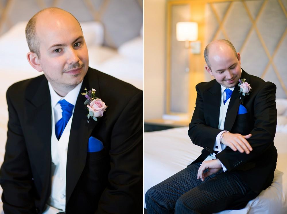 Stellenbosch Hudsons Wedding Expressions Photography 018