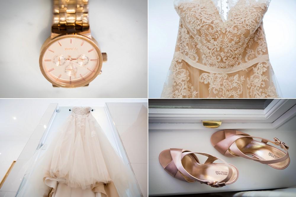 Stellenbosch Hudsons Wedding Expressions Photography 024