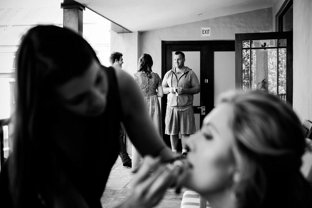 Stellenbosch Hudsons Wedding Expressions Photography 028