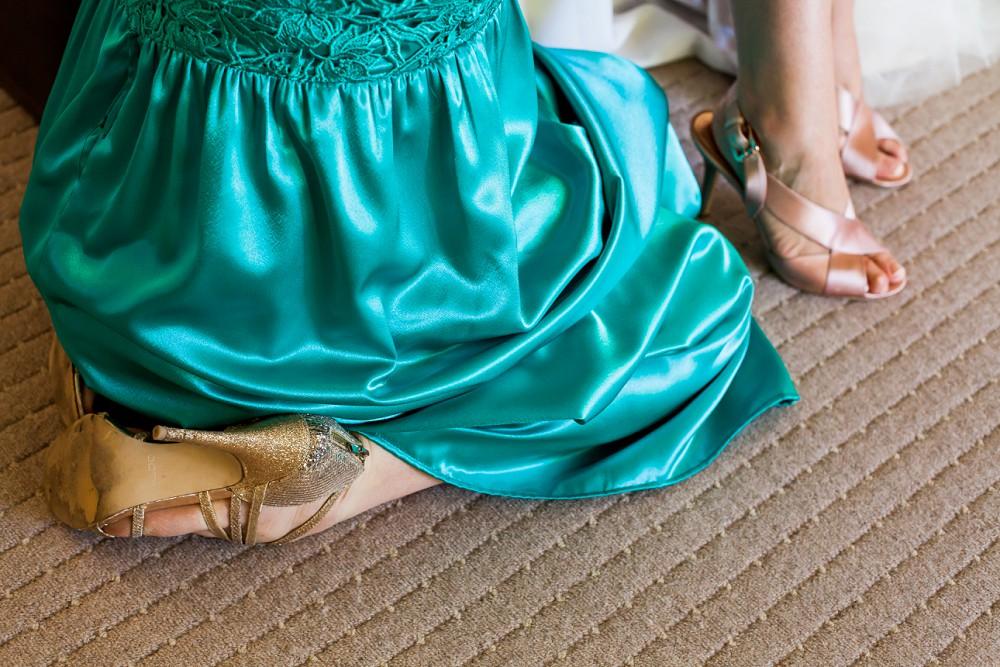 Stellenbosch Hudsons Wedding Expressions Photography 037