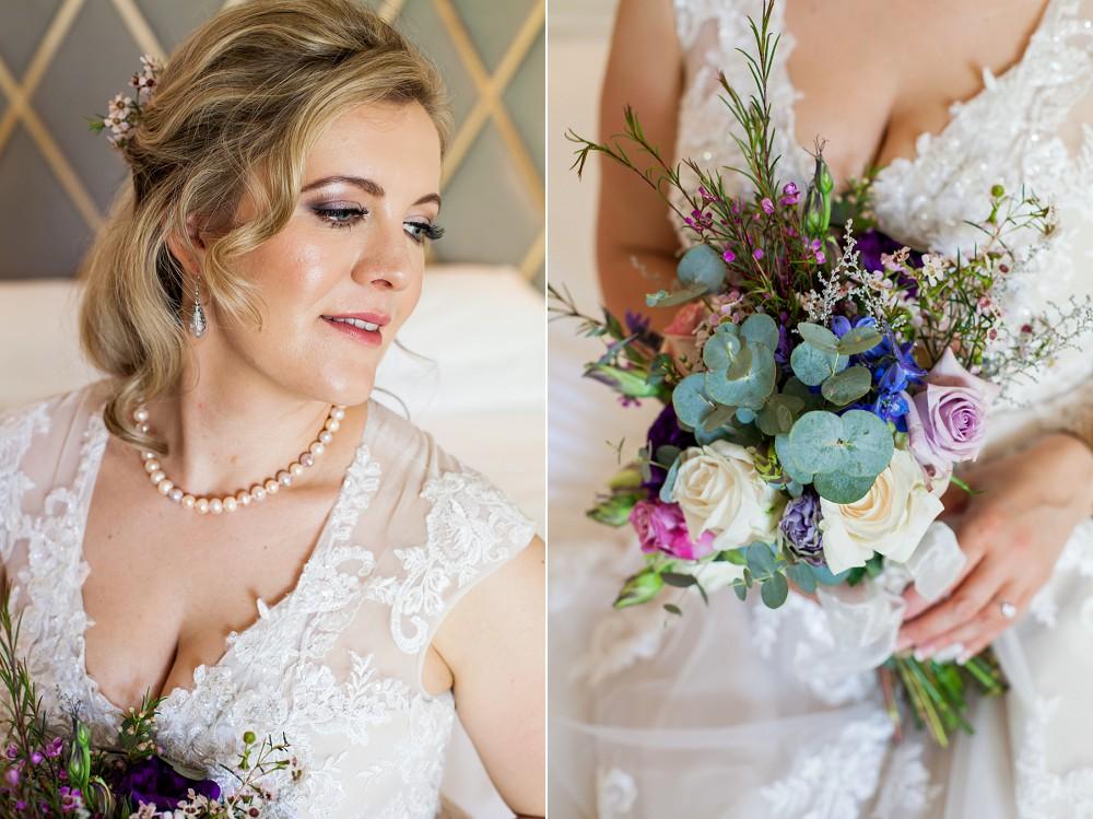 Stellenbosch Hudsons Wedding Expressions Photography 043