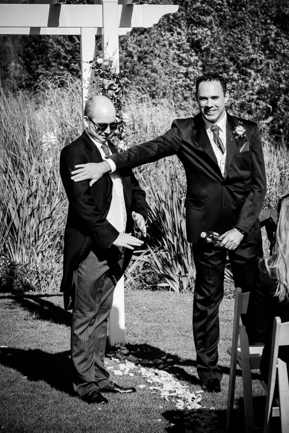 Stellenbosch Hudsons Wedding Expressions Photography 054
