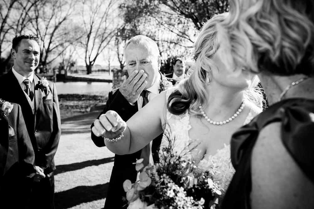 Stellenbosch Hudsons Wedding Expressions Photography 060