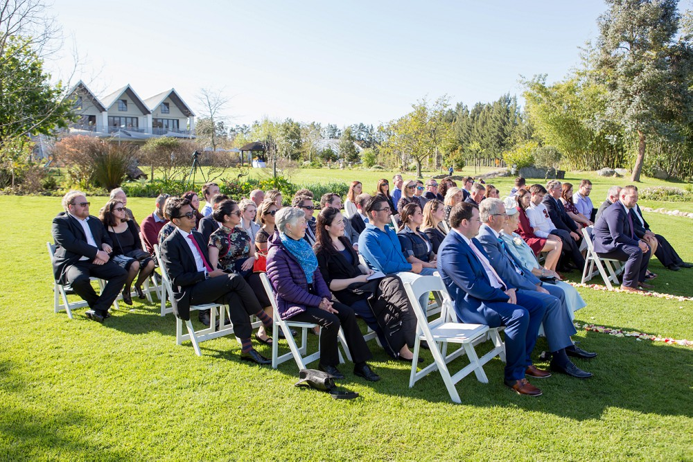 Stellenbosch Hudsons Wedding Expressions Photography 069