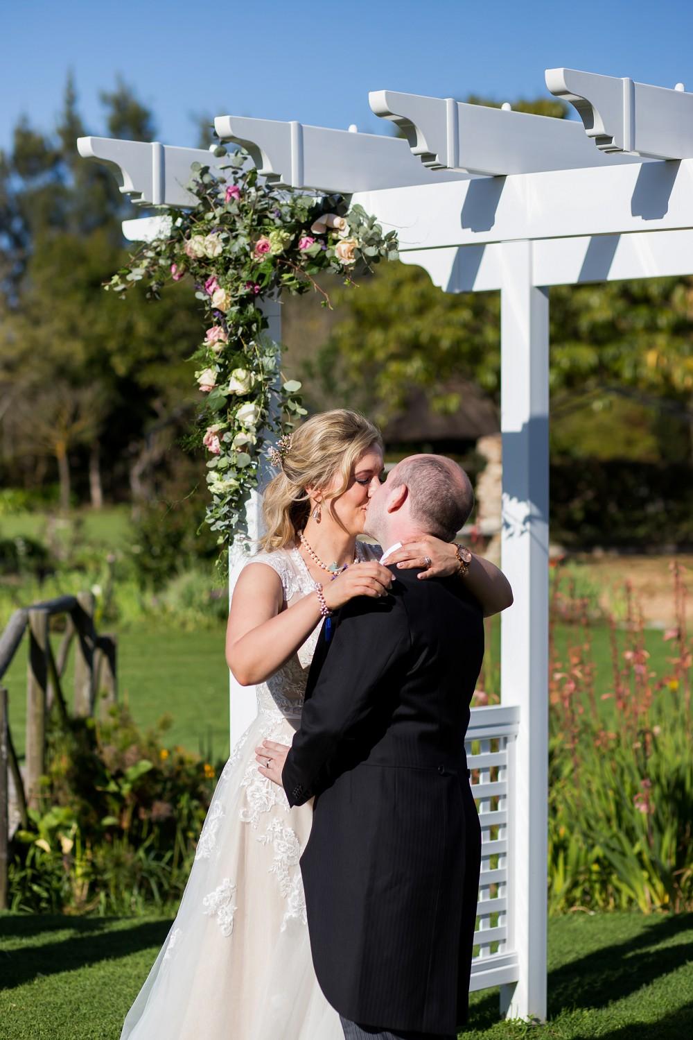 Stellenbosch Hudsons Wedding Expressions Photography 076