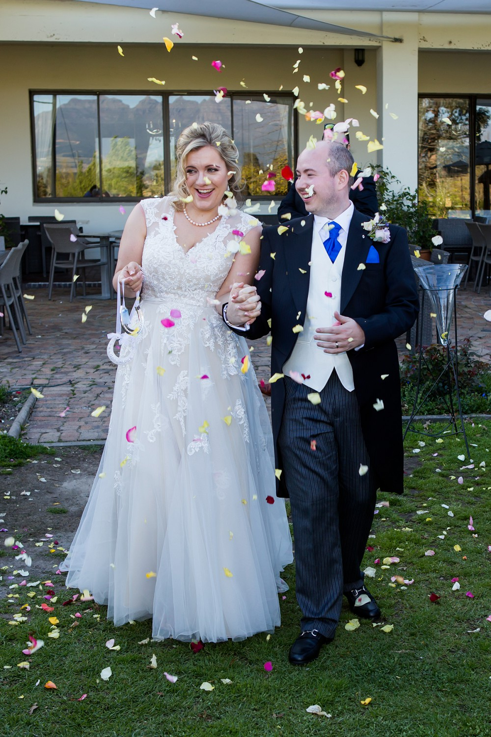 Stellenbosch Hudsons Wedding Expressions Photography 082