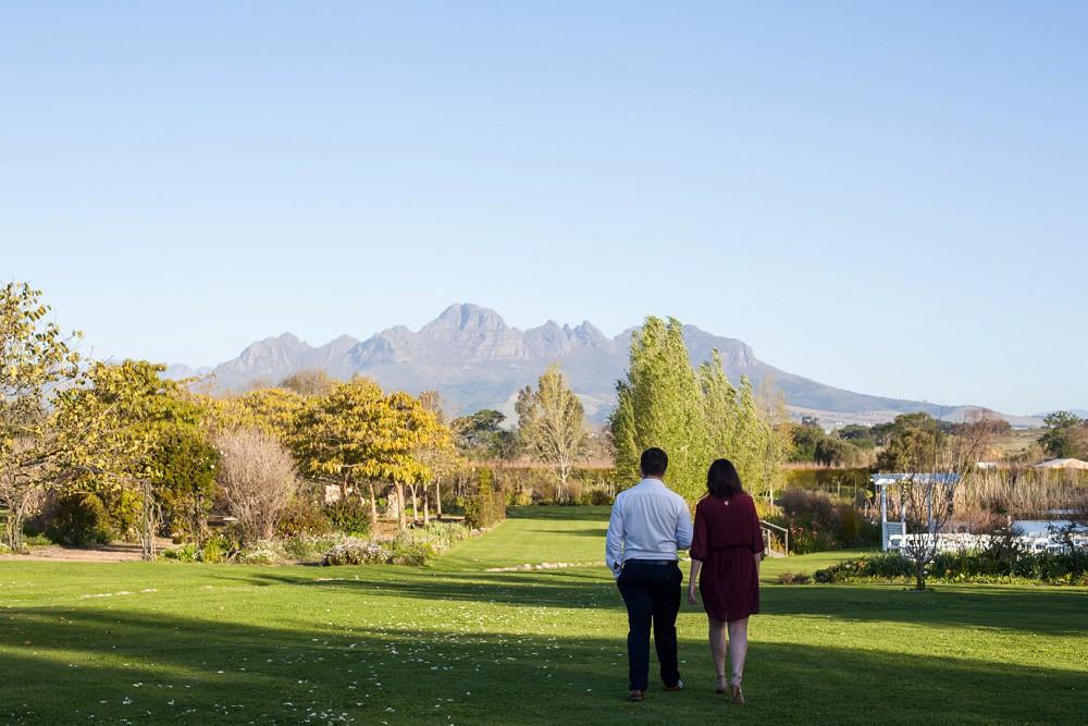 Stellenbosch Hudsons Wedding Expressions Photography 088