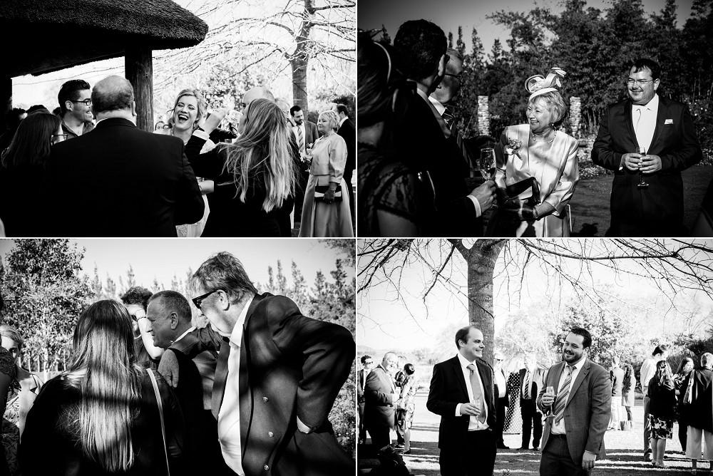 Stellenbosch Hudsons Wedding Expressions Photography 090