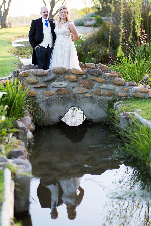 Stellenbosch Hudsons Wedding Expressions Photography 127