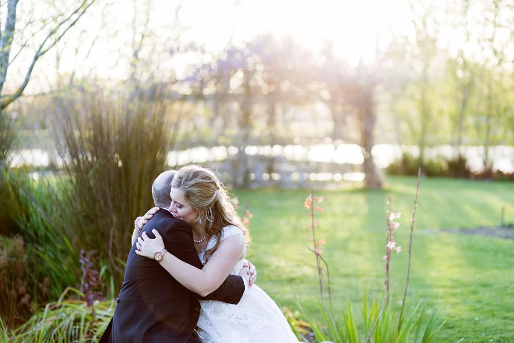 Stellenbosch Hudsons Wedding Expressions Photography 128