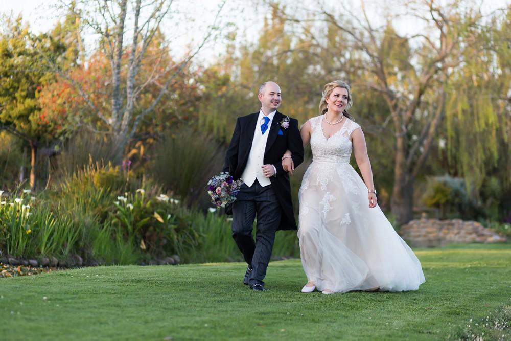 Stellenbosch Hudsons Wedding Expressions Photography 133