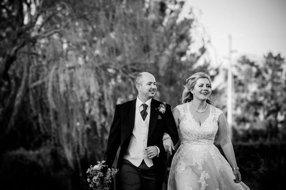 Stellenbosch Hudsons Wedding Expressions Photography 134
