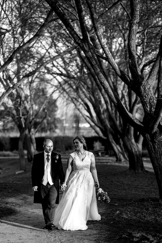 Stellenbosch Hudsons Wedding Expressions Photography 138