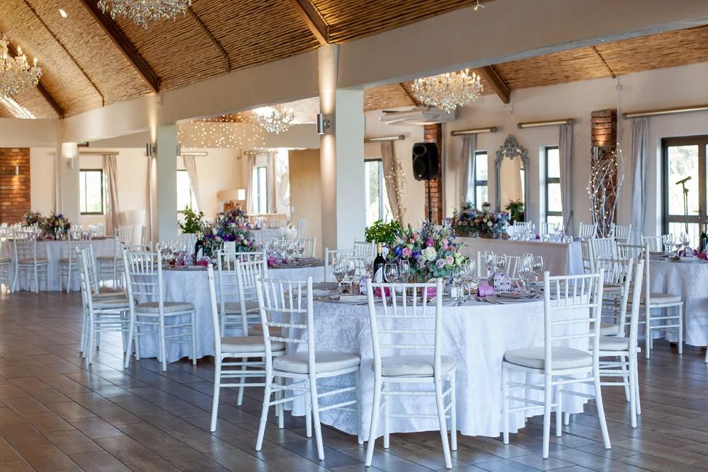 Stellenbosch Hudsons Wedding Expressions Photography 140