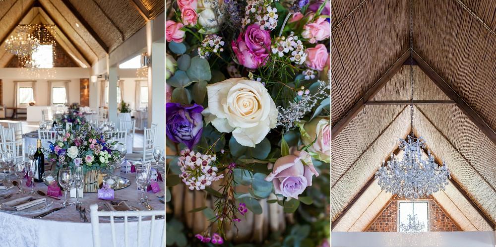 Stellenbosch Hudsons Wedding Expressions Photography 143