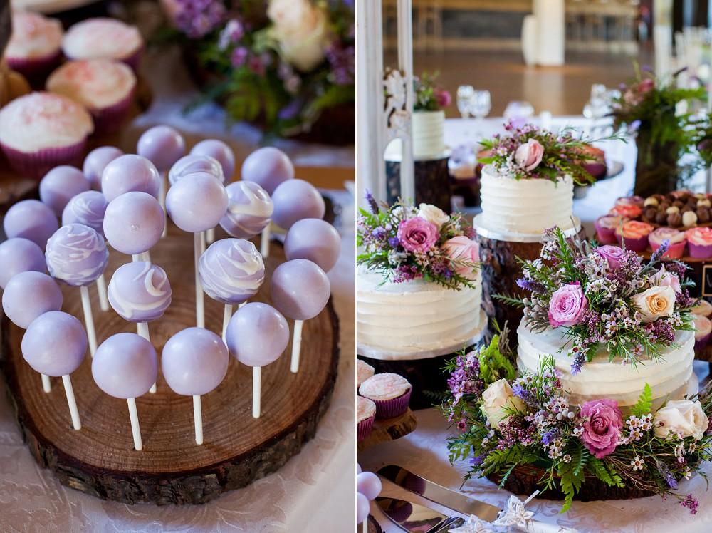 Stellenbosch Hudsons Wedding Expressions Photography 147
