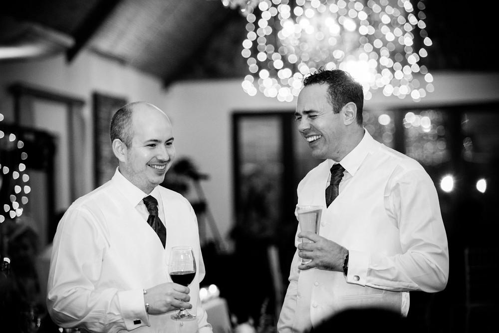 Stellenbosch Hudsons Wedding Expressions Photography 151