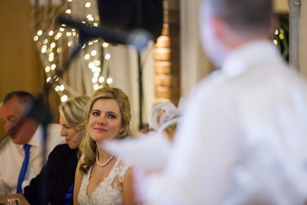 Stellenbosch Hudsons Wedding Expressions Photography 156