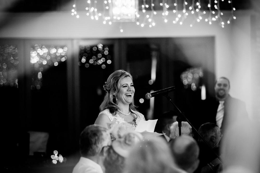 Stellenbosch Hudsons Wedding Expressions Photography 159
